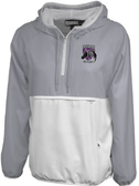 Charm City Knights Ladies-Cut Anorak