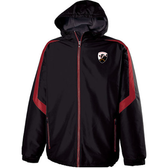 Rochester Colonials Supporter Jacket
