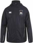 RRSNY CCC Team Rain Jacket