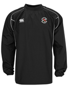 NOVA Men's Rugby CCC Team Contact Top