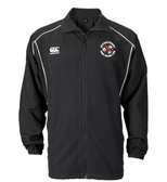 NOVA Men's Rugby CCC Track Jacket