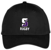 Scranton WRFC Adjustable Twill Hat