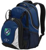 Severn River Rugby Backpack