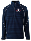 EPRRS Poly Fleece Pullover