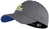 Loyola Dons Rugby Stretch Twill Hat