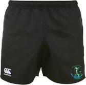 Grunion Rugby CCC Advantage Shorts