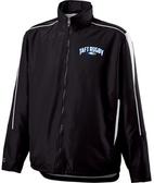 Taft Rugby Warm-Up Jacket