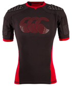 CCC Raze Flex Vest