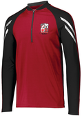 Coventry Rugby Wildcats Training Pullover