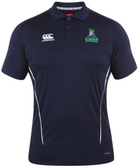 Fisher Kings CCC Team Dry Polo