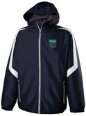 Fisher Alumni Supporter Jacket