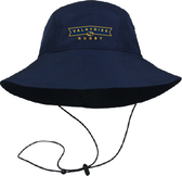 Southern MD Valkyries Boonie Hat, Navy