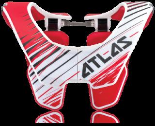 Atlas Brace Air