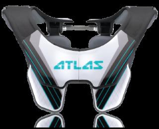 Atlas Brace Carbon