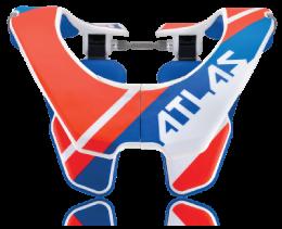 Atlas Brace Prodigy