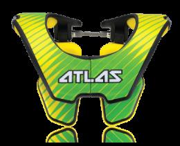 Atlas Brace Tyk