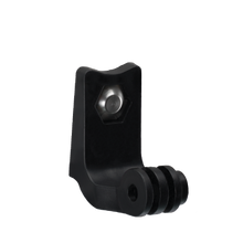 Defender GoPro Mount
