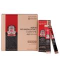 CheongKwanJang Korean Red Ginseng Extract EVERYTIME 10.14fl oz (300ml) (30-10ml sticks