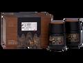 Cheon Nok Extract: Korean Red Ginseng & Deer Antler Supplement 360g (180g X 2 Bottles) by Cheong Kwan Jang