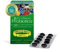 Dr. Ohhira's Probiotics Original Formula 60 Gel Caps