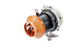 Blower Motor 12V (Airtronic D5)