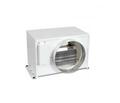Heat Module, HMDL Series (HMDL1-5)