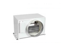 Heat Module, HMDL Series (HMDL2-7)
