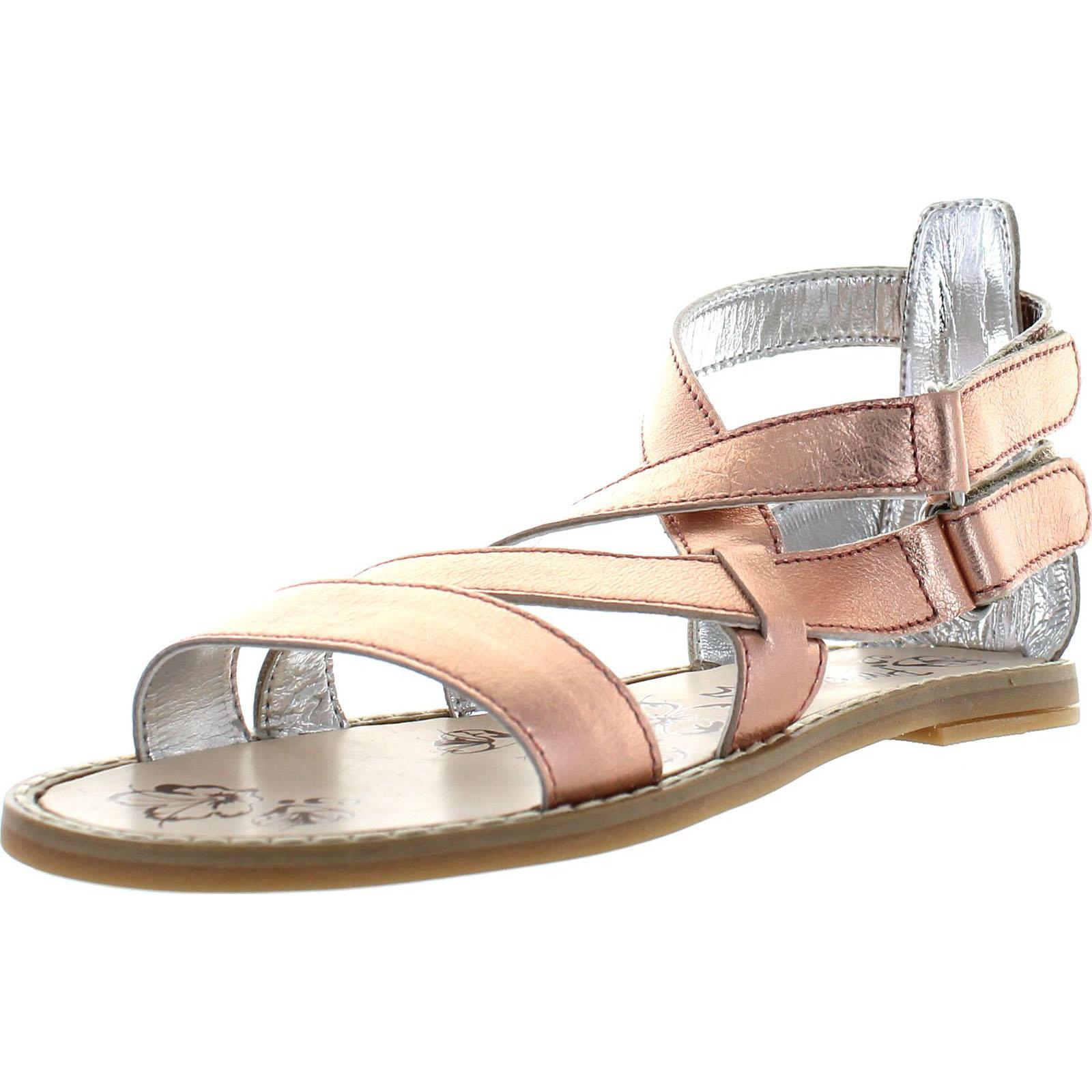 Primigi Girls Zelie Fashion Sandals