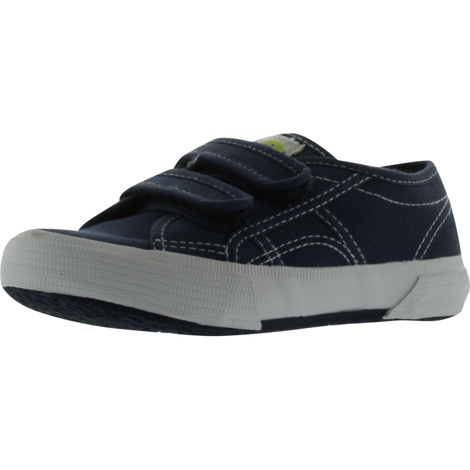 primigi boys canvas fashion sneakers ebay