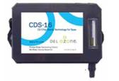DEL OZONE | DEL OZONE SPA OZONATORS | CDS-16RAM