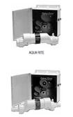HAYWARD/GOLDLINE   TUBE, LOW PRESSURE, #3   GLX-SP-LP3TUBE