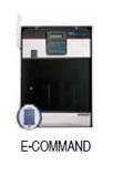 HAYWARD/GOLDLINE | MAIN PCB, E-COMMAND 4 ECOM | GLX-PCB-HPC-4