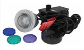HAYWARD | ELITE HALOGEN ABOVE GROUND POOL LIGHT | SP056525A