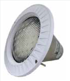 HAYWARD | COMPLETE POOL LIGHT REPLACEMENT | SP0572LN50