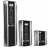 DEL OZONE | 120 VOLT, NO PARTS BAG | EC-4-16