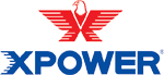 xpower-with-r-logo-contact.png