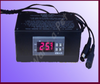 Precision Temperature Controller (Special orders only)