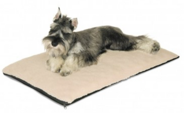 Thermo Pet Mat (foam & heat insert)