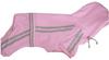 Dog Tracksuit - pink