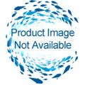 LaMotte Ammonia Nitrogen Reagent # 2, 500 ml