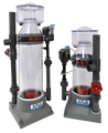 X Flo 6-2.5 Protein Skimmer by RK2 Systems (01101.00)