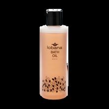 Lobana Bath Oil - 8 oz.