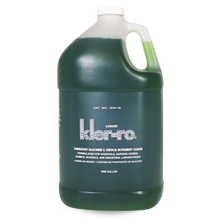 Kler-ro Liquid - Gallon
