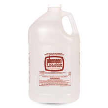 Pheneen Solution - Gallon