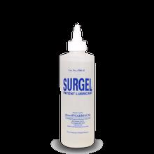 Surgel - 8 oz.