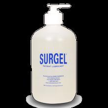 Surgel - 16 oz.