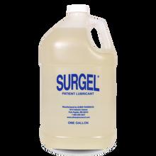 Surgel - Gallon