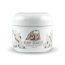 Rump Remedy - 2 oz.