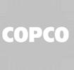 Copco