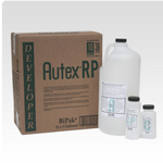 Autex HD Developer & Replenisher
